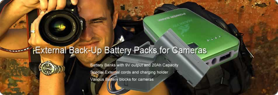 External_Back-Up_Battery_Packs_for_Cameras