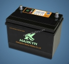 12 v car battery pack